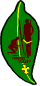 logo-MVD.png